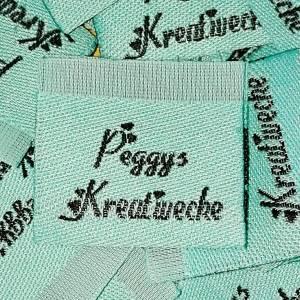 Peggys Kreativecke