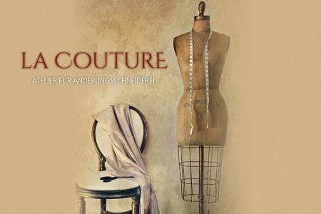 La Couture auf kasuwa.de