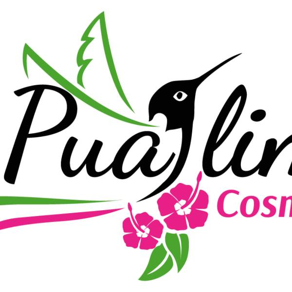 Tammy's Do it yourself's