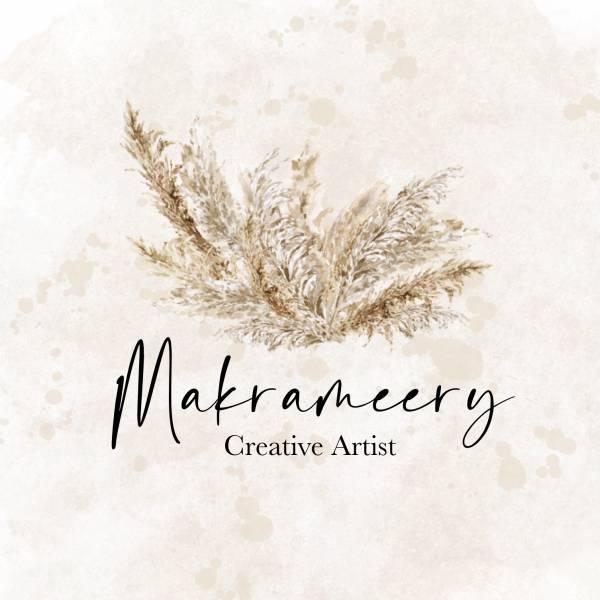 Makrameery