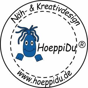 HoeppiDu®