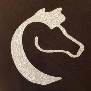 Cavalletti-Feines für's Pferd