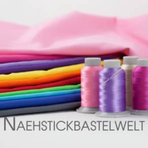naehstickbastelwelt