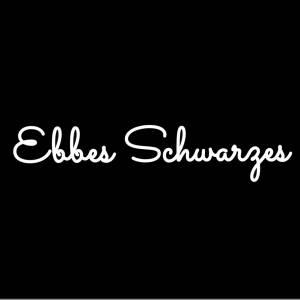 Ebbes Schwarzes