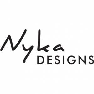 Nyka Designs