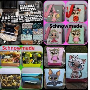 Schnowmade