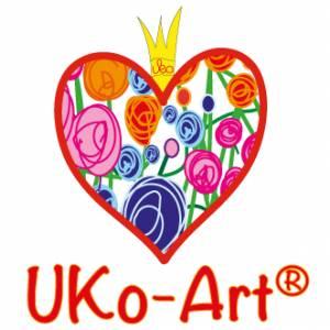 UKo-Art
