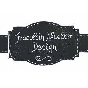 FraeuleinMuellerDesign