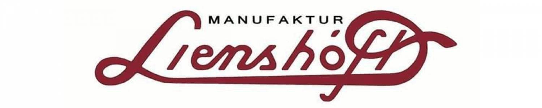 Manufaktur Lienshöft auf kasuwa.de