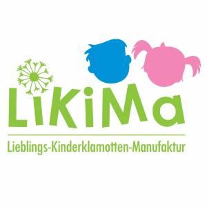LiKiMa