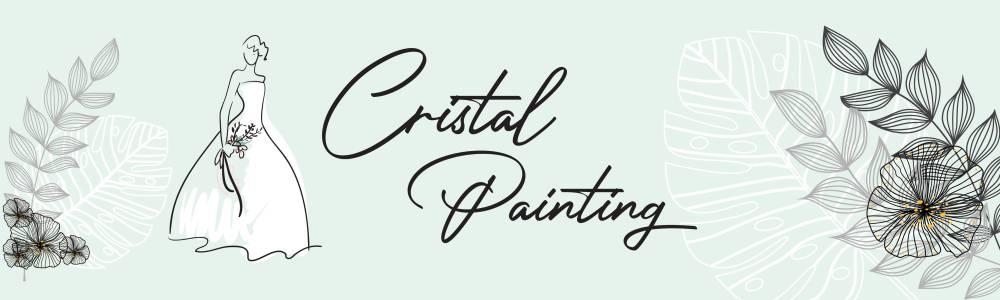CristalPainting auf kasuwa.de