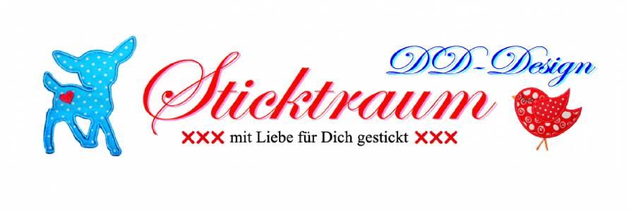 Sticktraum auf kasuwa.de
