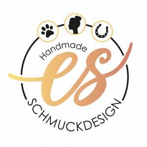 es-schmuckdesign