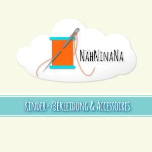 NähNinaNa