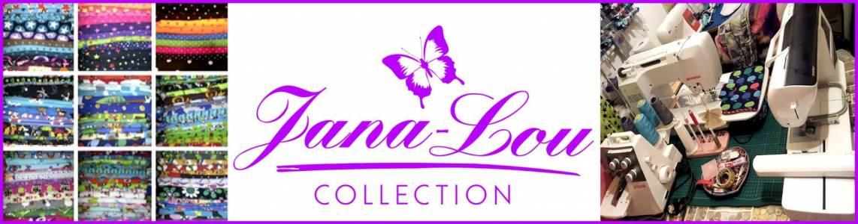 JanaLouCollection auf kasuwa.de