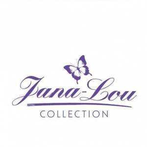 JanaLouCollection
