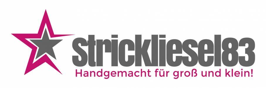 Strickliesel83 auf kasuwa.de