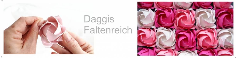 Daggis Faltenreich auf kasuwa.de
