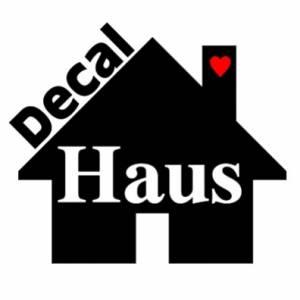Decalhaus