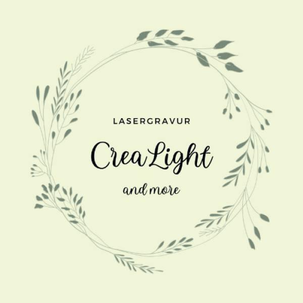 CreaLight and more