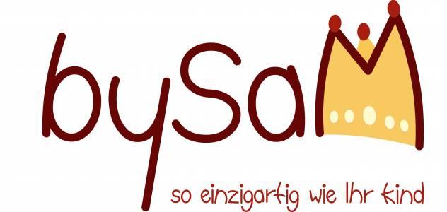 bySaM auf kasuwa.de