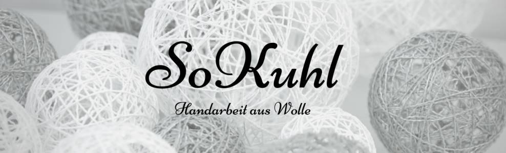 SoKuhl auf kasuwa.de