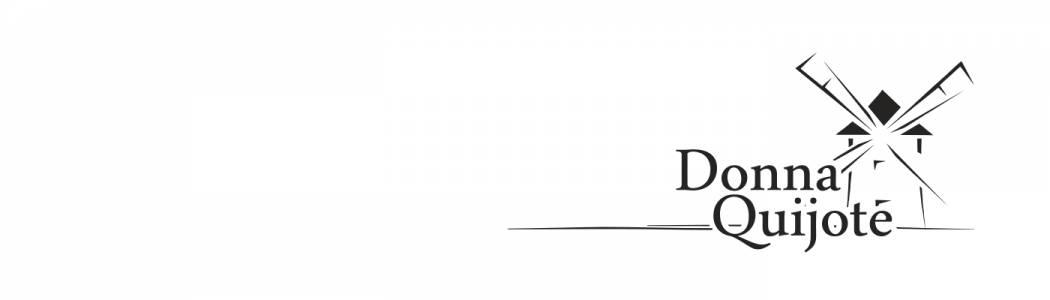 Donna Quijote auf kasuwa.de