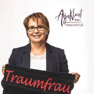 Anja Kleint Kreuzstichmanufaktur
