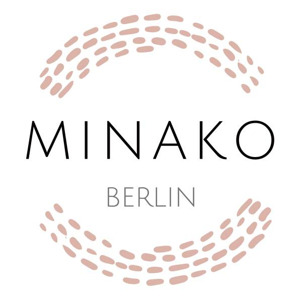 Minako Berlin