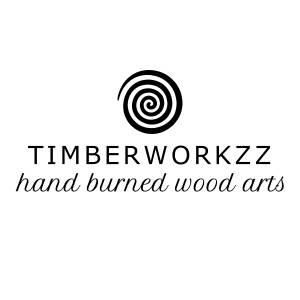 TimberWorkzz