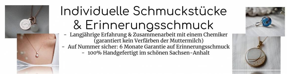Wolfstueck auf kasuwa.de