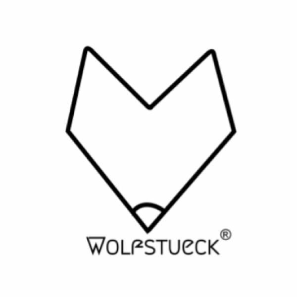 Wolfstueck