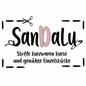 SanDaLu