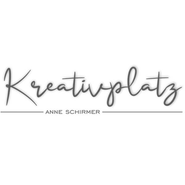 KreativPlatz