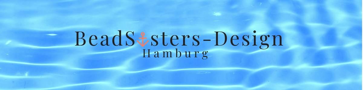 BeadSisters-Design auf kasuwa.de