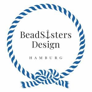 BeadSisters-Design