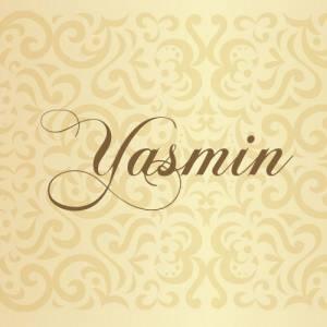 Yasmin-Schmuckatelier
