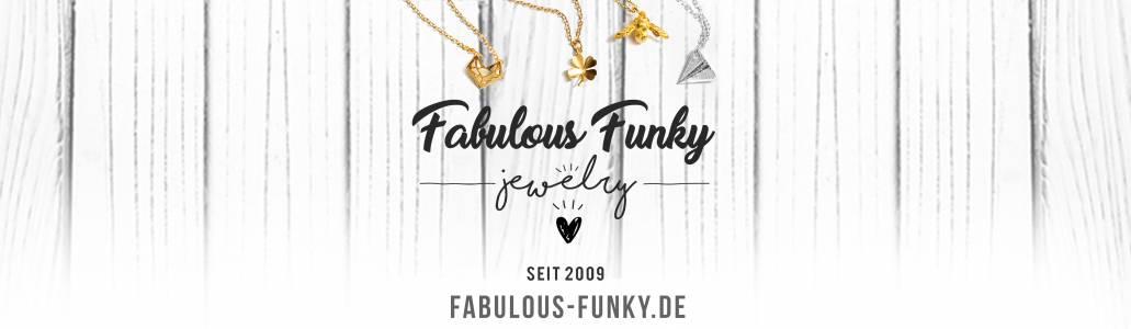Fabulous Funky auf kasuwa.de