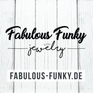 Fabulous Funky