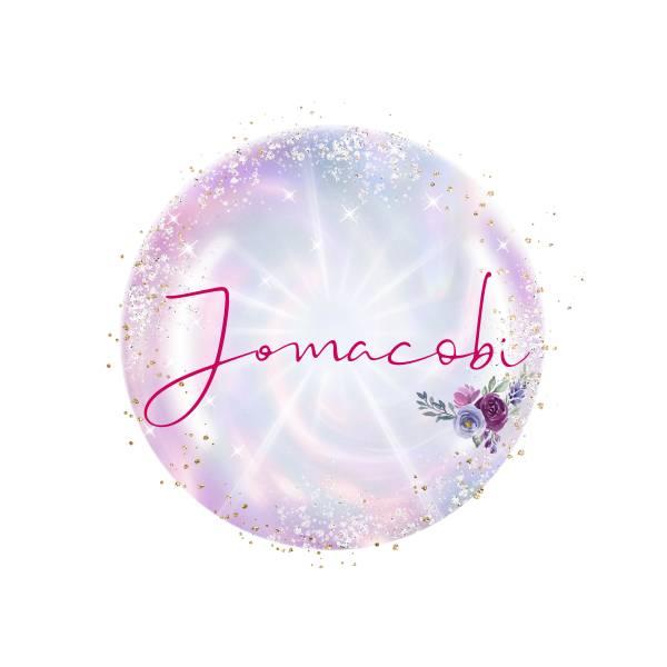 Jomacobi