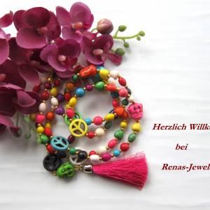 Renas-Jewels