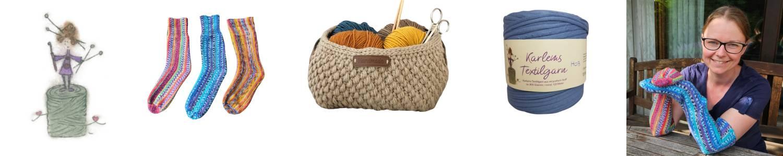 Karlems Lädchen auf kasuwa.de