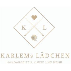 Karlems Lädchen