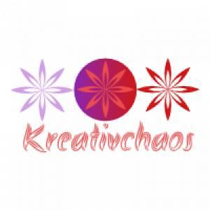 Kreativchaos auf kasuwa.de