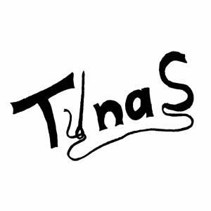 Tina S