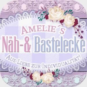 Amelie's Näh- & Bastelecke
