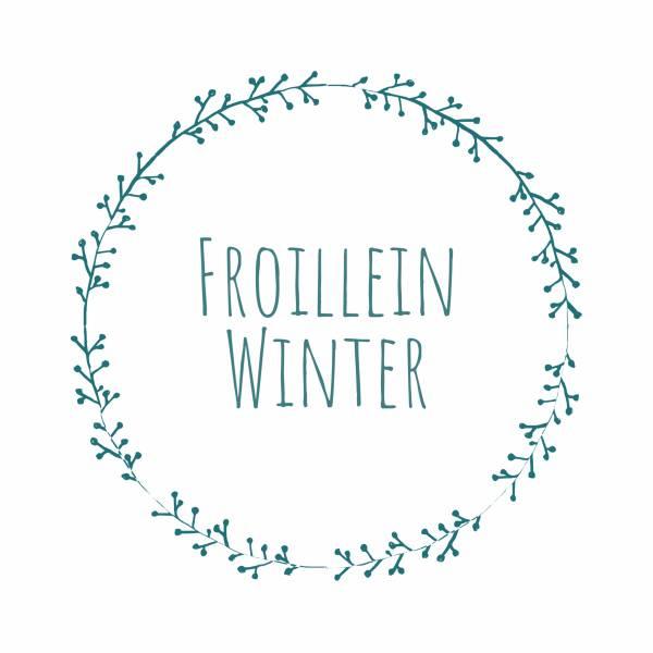 Froillein Winter