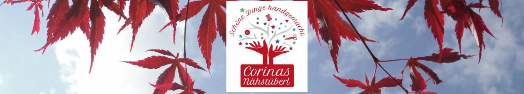 Corinas Nähstüberl auf kasuwa.de