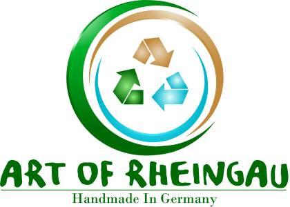 Art of Rheingau auf kasuwa.de