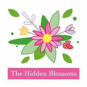 The Hidden Blossoms